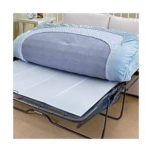 Sleeper Sofa Bar Shield.Sofa Bed Mattress Cover Sleeper Sofa Bar Shield Improvements