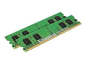 343057-B21 Kingston 4Gb Hp Pro (KTH-MLG4SR/4G) -