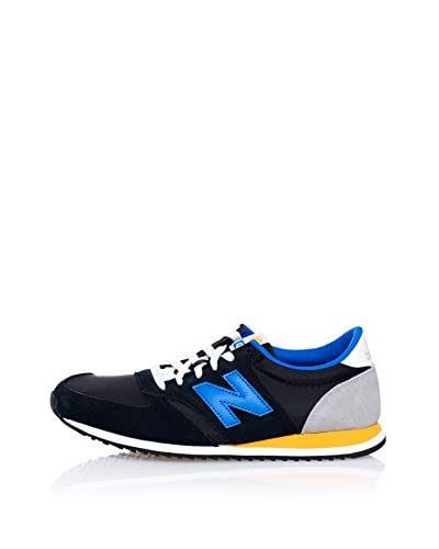 New Balance Zapatillas U420Snbo