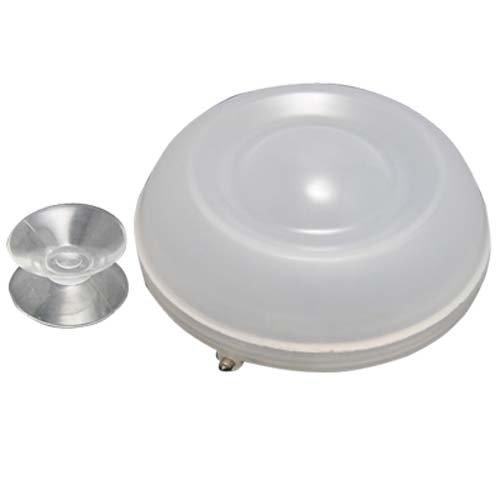 trixes-2-lampes-led-dambiance-de-couleurs-changeantes-pour-spa-et-hot-tub