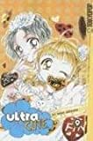 img - for Ultra Cute Volume 9 book / textbook / text book