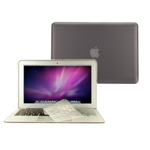 macbook air case 11-618259