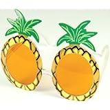 Fancy Dress Glasses | Pineapple Shades