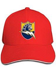 san-diego-chargers-logo-sandwich-baseball-football-peaked-cap-hat-unisex-casual