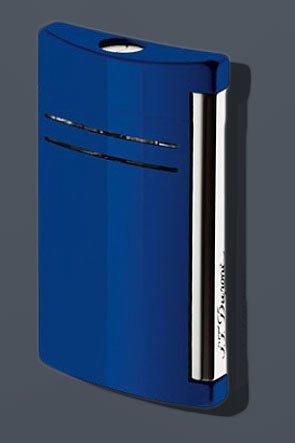 st-dupont-maxijet-lighter-lighter-020138n