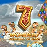 7 Wonders Treasures of Seven [Download]