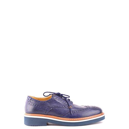 zapatos-cesare-paciotti