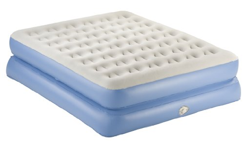 Single Beds With Mattress 8616 front