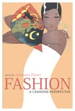 Fashion: A Canadian Perspective