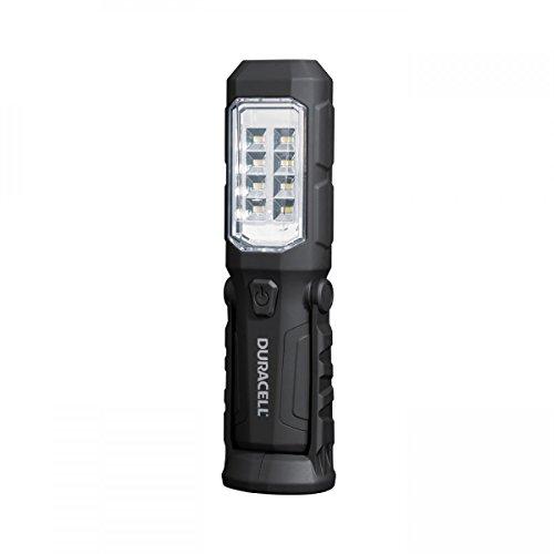 duracell-work-flashlight-explorer-worklamp-series-led-wkl-1