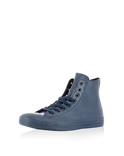 Converse Hightop Sneaker All Star Hi kornblumenblau