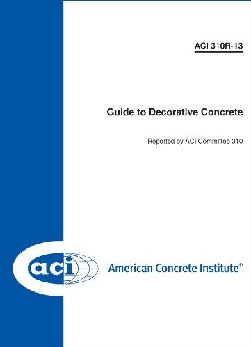 aci-310r-13-guide-to-decorative-concrete