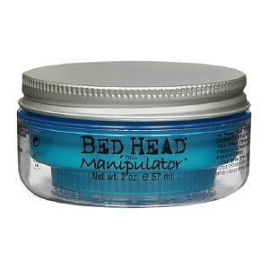 tigi-bed-head-manipulator-2-ounce-by-healthy-sexyhair
