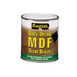 rustins-rusmdfcs1l-primer-undercoat-paints-and-sprays