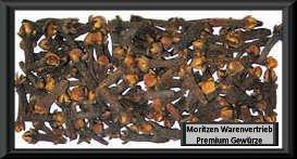 moritzen-warenvertrieb-nelken-ganz-gewurz-1kg