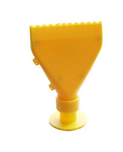 bon-84-705-11-hole-disposable-cove-base-nozzle-by-bon