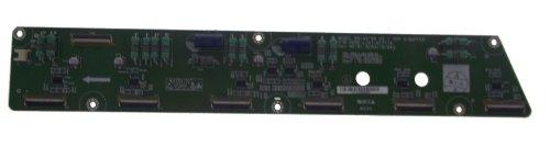 Genuine ?Buffer Board For Samsung Model Ps-42S4S Pn# Lj41-01711A