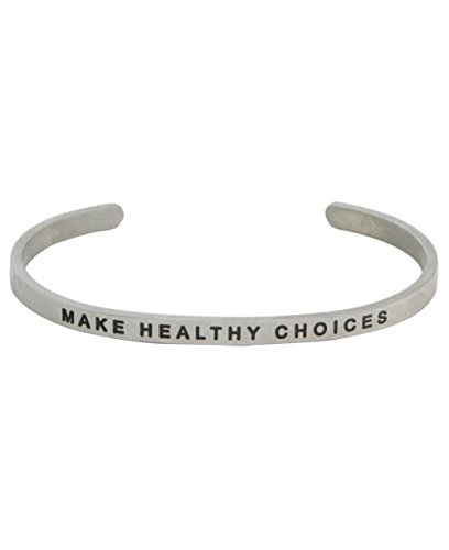make-healthy-choices-inspirational-cuff-bracelet