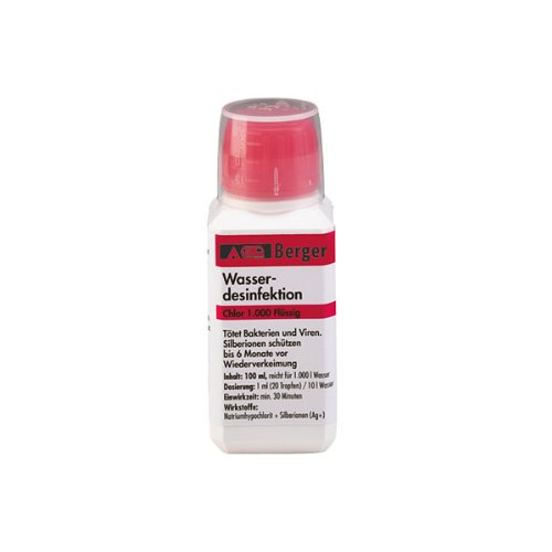 berger-desinfekt-chlor-ausfuhrung-10000-liter-zum-abtoten-von-krankheitserreger-bakterien-und-viren