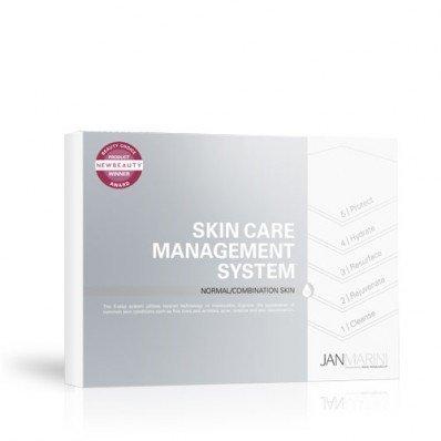 Jan Marini Skin Care Management System Cleanser Face