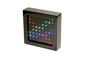 HypnoSquare - Sharper Image - Hypnocube LLC