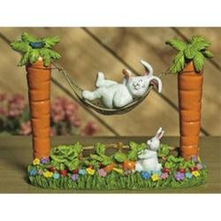 bunny-in-hammock-sold-by-1-pack-of-2-items