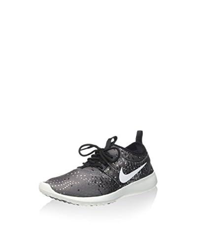 Nike Zapatillas Wmns Juvenate Print