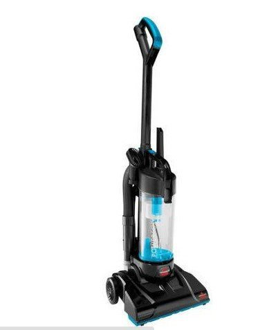 Best Vacuum Cleaner Bissel Upright Powerforce Pet Hair Bagless Allergy (Best Vacuum Cleaner For Allergies compare prices)