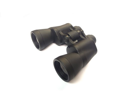 Swift 736H Aerolite Binocular, Black