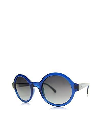 BENETTON Gafas de Sol 985S-03 (49 mm) Azul