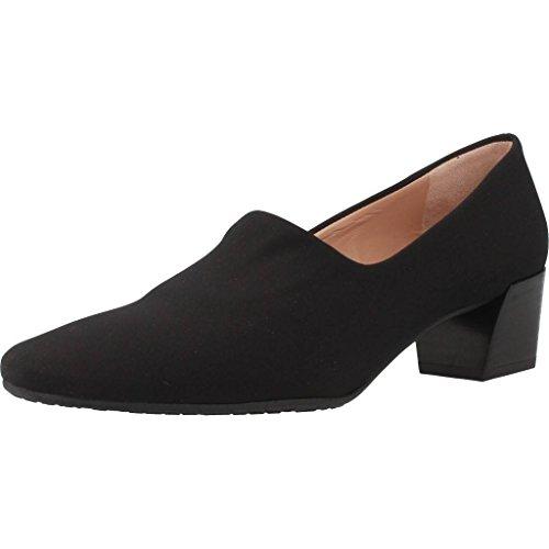 Scarpe per donna, color Nero , marca JAIME MASCARO, modelo Scarpe Per Donna JAIME MASCARO 97370L PERFECT GAME Nero