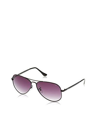 Fila Sonnenbrille Sf9736K (61 mm) schwarz