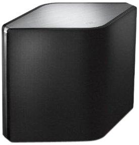 Philips Fidelio AW5000/10 Wireless Hi-Fi speaker