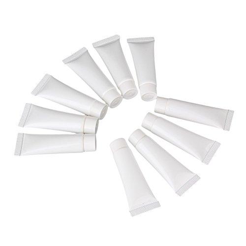 bqlzr-10-ml-juego-de-pinceles-de-fibra-juego-de-protectores-de-en-color-blanco-lamina-de-plastico-de