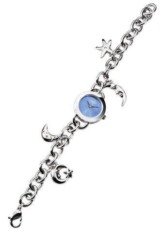 Chronostar Fashion R3753141535- Orologio da donna
