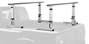 Thule 421 Xsporter Truck Cargo Roof Rack (Small)