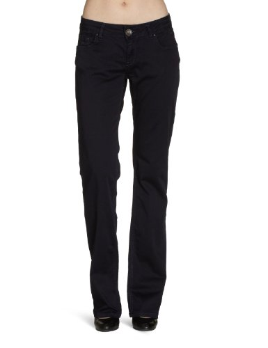 boot cut damen b005p7hwea cross jeans damen jeans regular. Black Bedroom Furniture Sets. Home Design Ideas