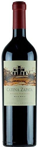 catena-zapata-nicasia-malbec-argentino-2011