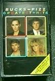 Bucks Fizz Bucks Fizz : Greatest Hits