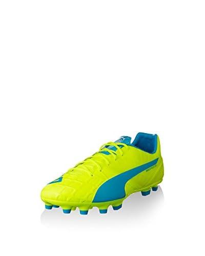 Puma Zapatillas de fútbol Evospeed 1.4 Ag