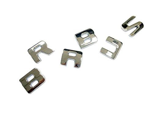 dian-bin-the-silver-plating-letter-metal-sticker-car-auto-vehicle-badge-emblem-for-brabus-mercedes-b