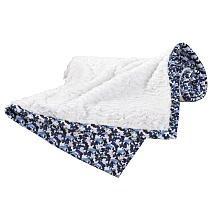 Cuddle Me Blanket - 1