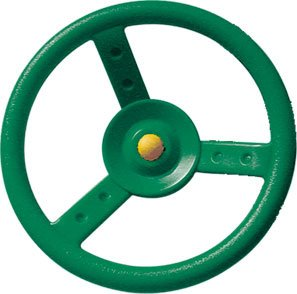 Steering Wheel back-532746