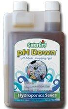 safer-gro-9920q-ph-down-acidifier-1-quart