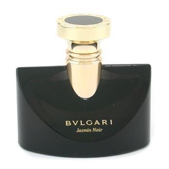bvlgari-jasmin-noir-eau-de-parfum-spray-100-ml