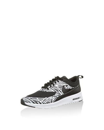 Nike Zapatillas Wmns Air Max Thea Print