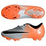 Chaussures de Football