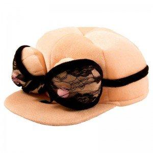 amazon sex toys c hat