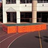 FLAP(仲條) 陸上競技用マット 走高跳競技用 F1770 flp1770