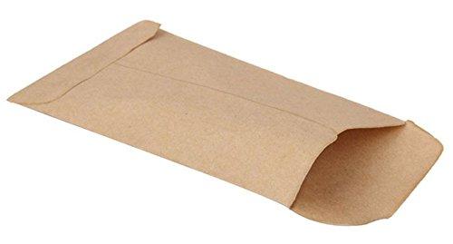 hestiouk-netzteil-80-g-papier-taschen-von-saatgut-einweichen-mit-hybrid-samen-der-pakete-von-papier-